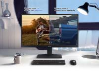 SAMSUNG (21.5) LS22A330NHMXUF 6.5MS 60Hz HDMI LED MONİTÖR