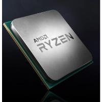 CPU-AMD AM4 RYZEN 3 3100 3.6GHz AM4 4 CORE BOX