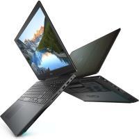 DELL G315 CI7-10750H 32GB 512GBSSD GTX1650-4GB 15.6  FDOS B750F32512C