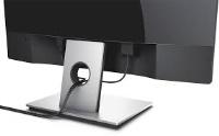 """Dell Monitör SE2416H 23.8"""" 6ms (Analog+HDMI) Full HD IPS Monitör"""