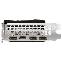 GIGABYTE 8GB RTX2080 SUPER GV-N208SWF3OC-8G 256BIT 3X FAN