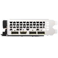 GIGABYTE GTX1660TI 6GB 192BIT GDDR6 HDMI-DP