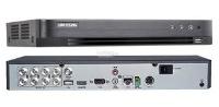 HIKVISION DS-7208HQHI-K1 HD TVI KAYIT CİH