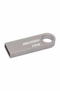 Hikvision HS-USB-M200-32G 32GB USB2.0  Metal usb bellek