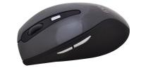 INCA KABLOSUZ IWM-505 1600 DPI MOUSE