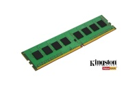 KINGSTON 16GB 2666MHZ DDR4 PC KVR26N19D8/16 RAM