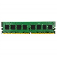 KINGSTON  KVR26N19S8/8 8GB 2666Mhz DDR4 CL19
