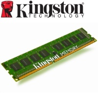 KINGSTON KVR16N11/8 8GB 1600Mhz DDR3