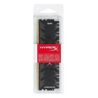 RAM-PC KINGSTON 16GB 2400MHZ DDR4 HX424C12PB3/16
